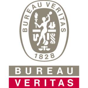 Logo bureau vertias